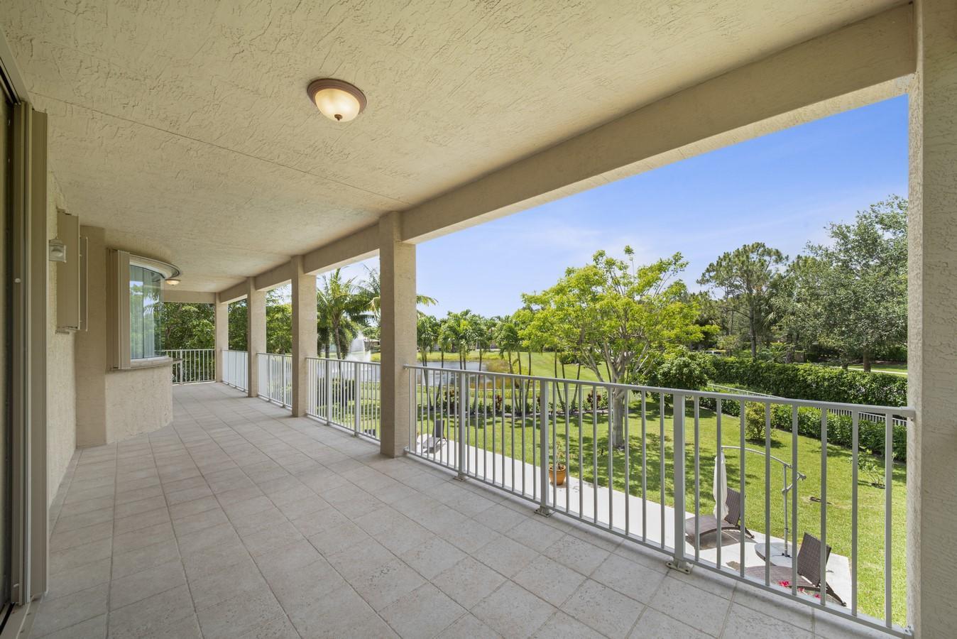 11185 Sunset Ridge Circle Boynton Beach, FL 33473 photo 37
