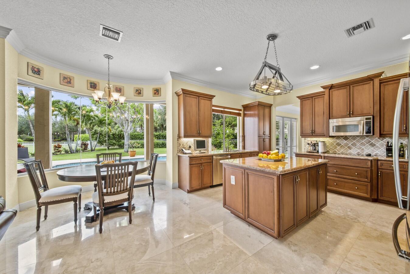 11185 Sunset Ridge Circle Boynton Beach, FL 33473 photo 10