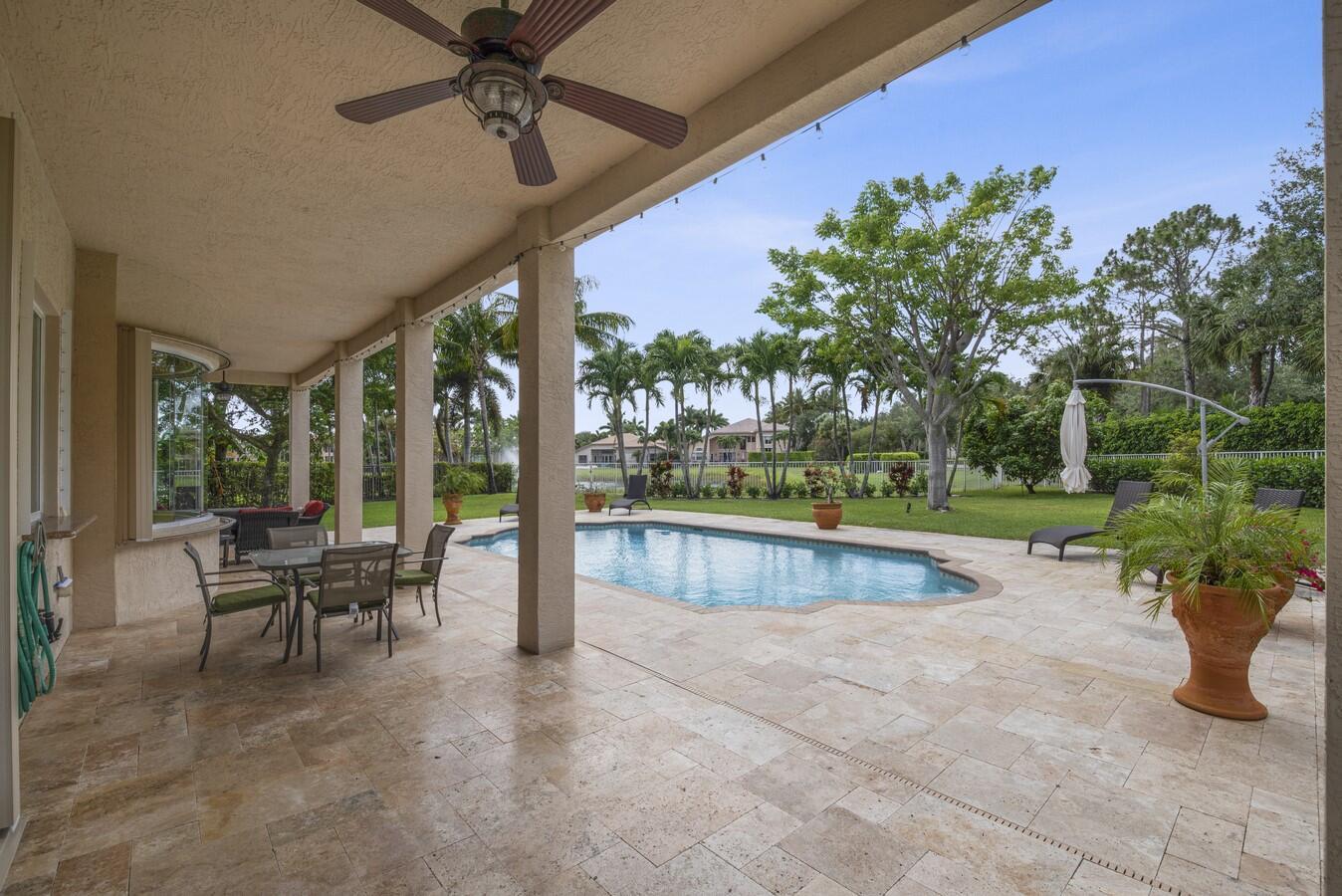 11185 Sunset Ridge Circle Boynton Beach, FL 33473 photo 51