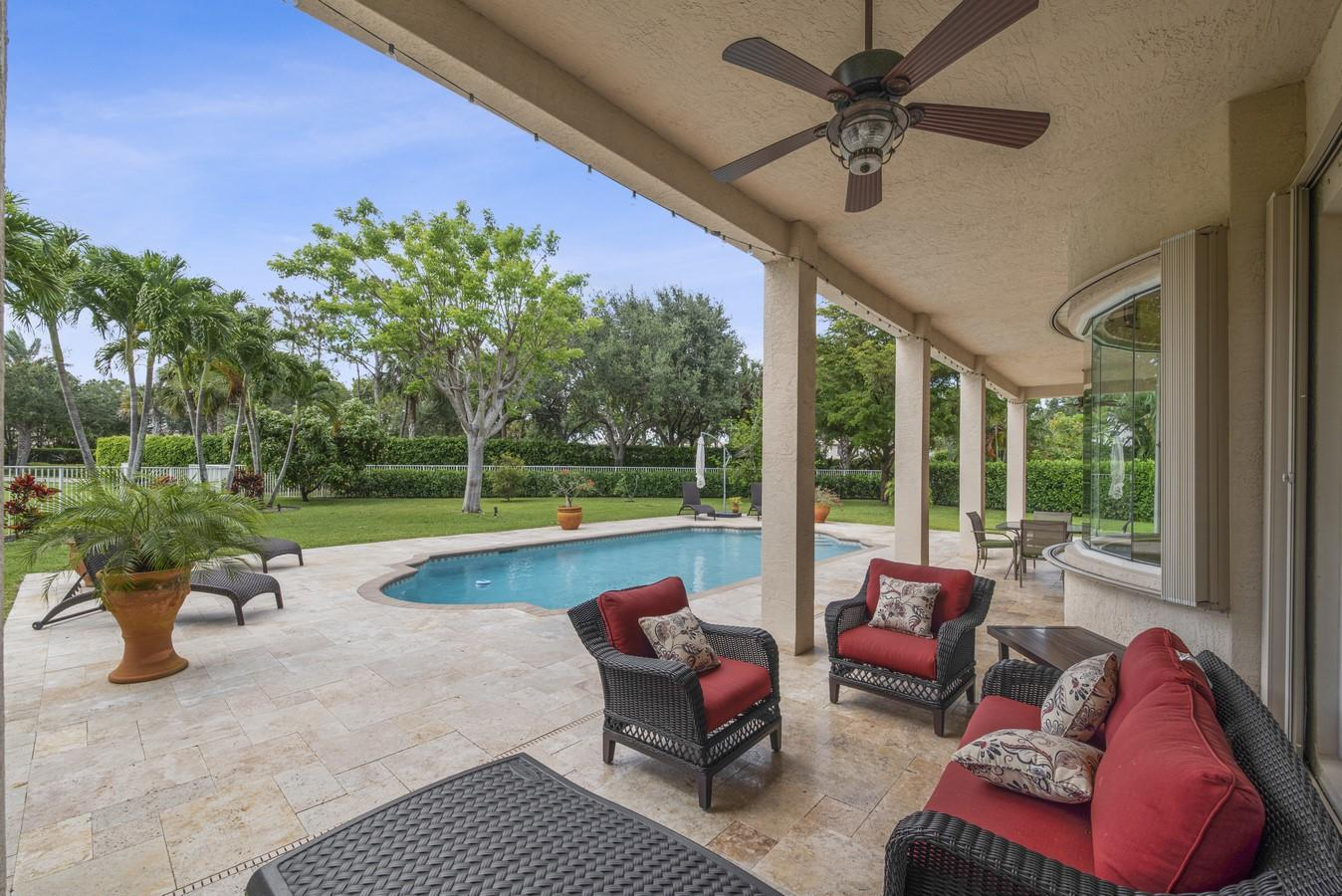 11185 Sunset Ridge Circle Boynton Beach, FL 33473 photo 50