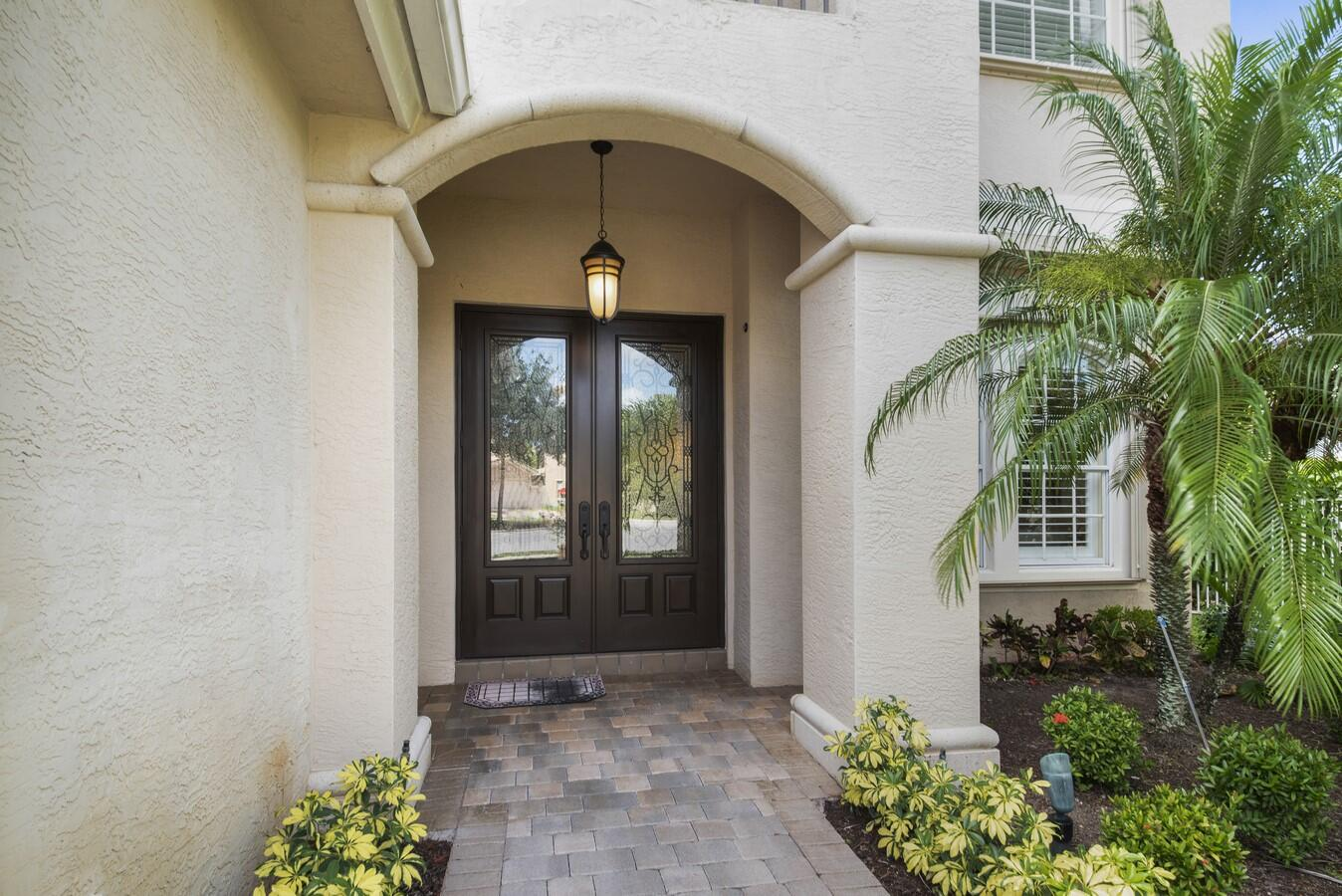 11185 Sunset Ridge Circle Boynton Beach, FL 33473 photo 2