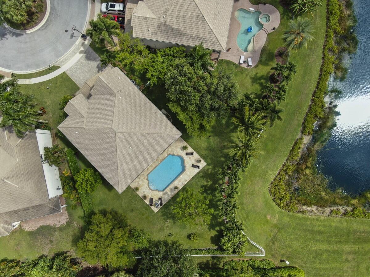 11185 Sunset Ridge Circle Boynton Beach, FL 33473 photo 59