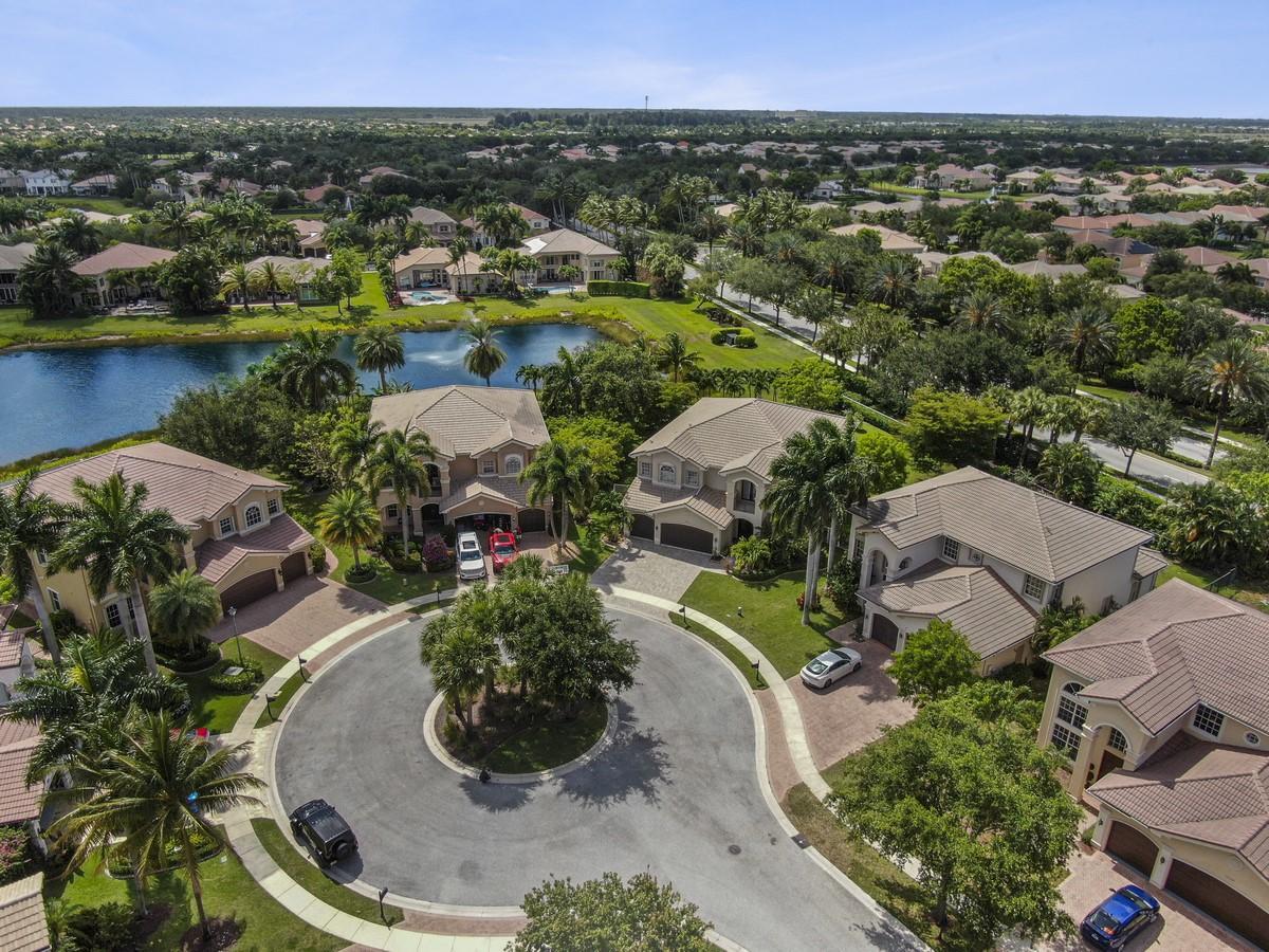 11185 Sunset Ridge Circle Boynton Beach, FL 33473 photo 62