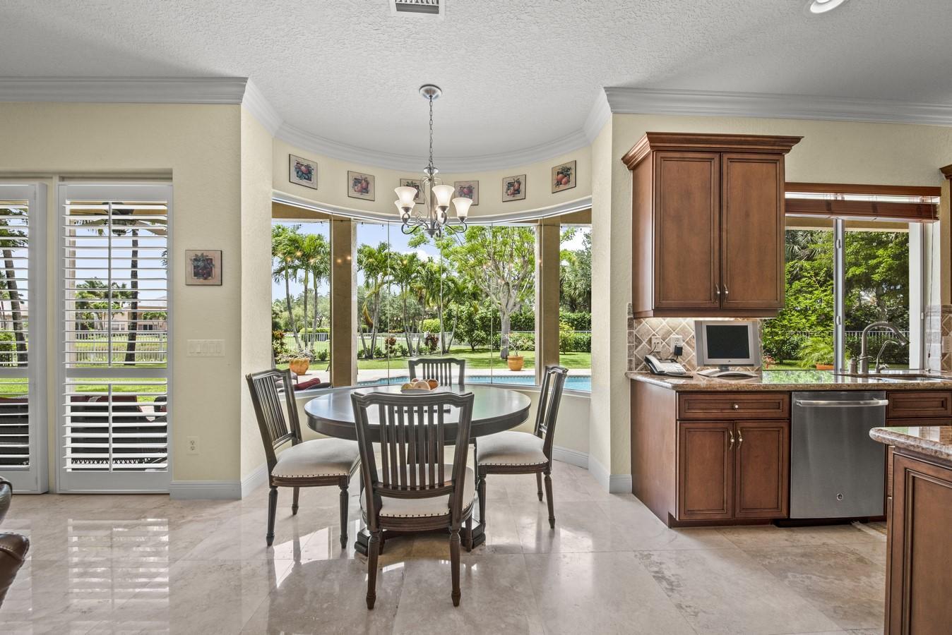 11185 Sunset Ridge Circle Boynton Beach, FL 33473 photo 17