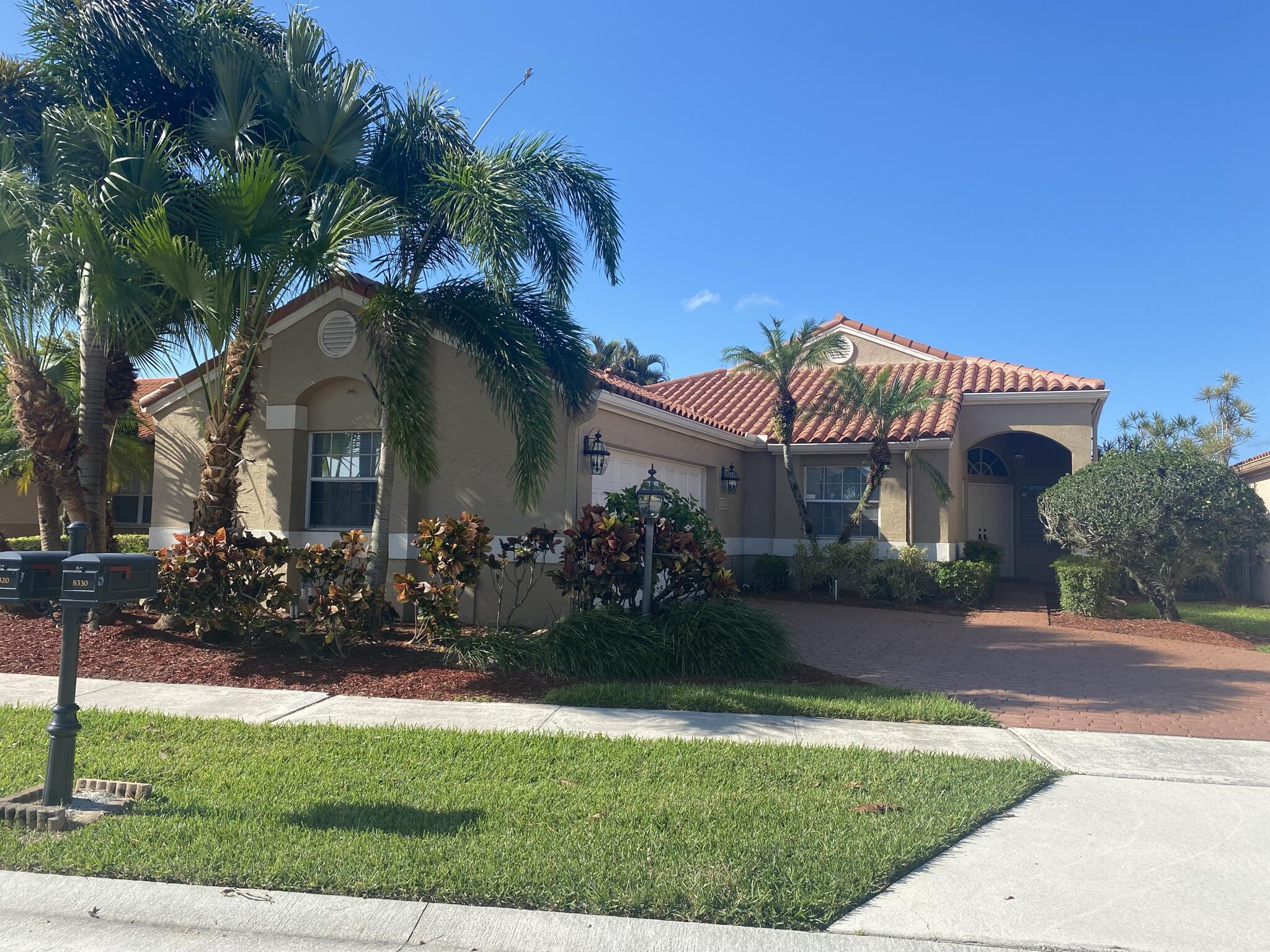 8330  Nadmar Avenue  For Sale 10718587, FL