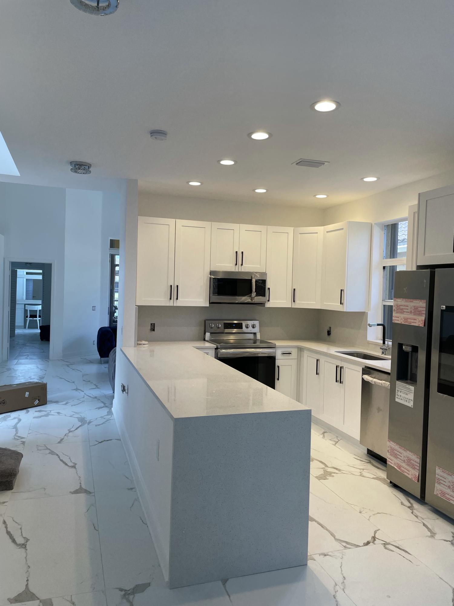 2467 NW 66th Drive  For Sale 10717003, FL