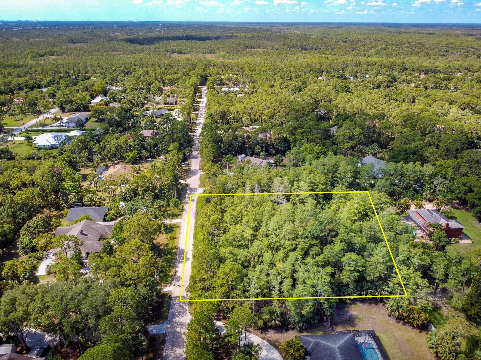15301 82nd Terrace Palm Beach Gardens, FL 33418