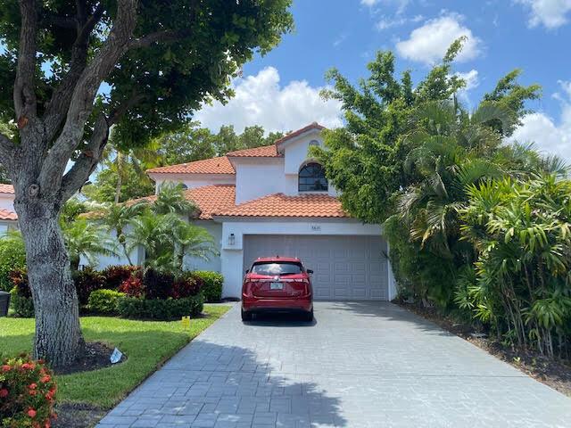 Photo of 5835 NW 21st Way, Boca Raton, FL 33496