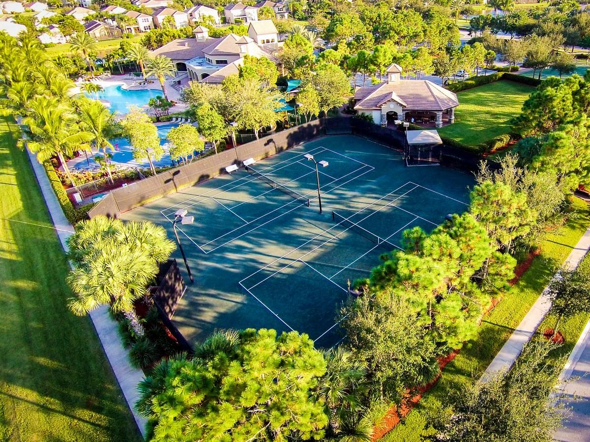 11185 Sunset Ridge Circle Boynton Beach, FL 33473 photo 87