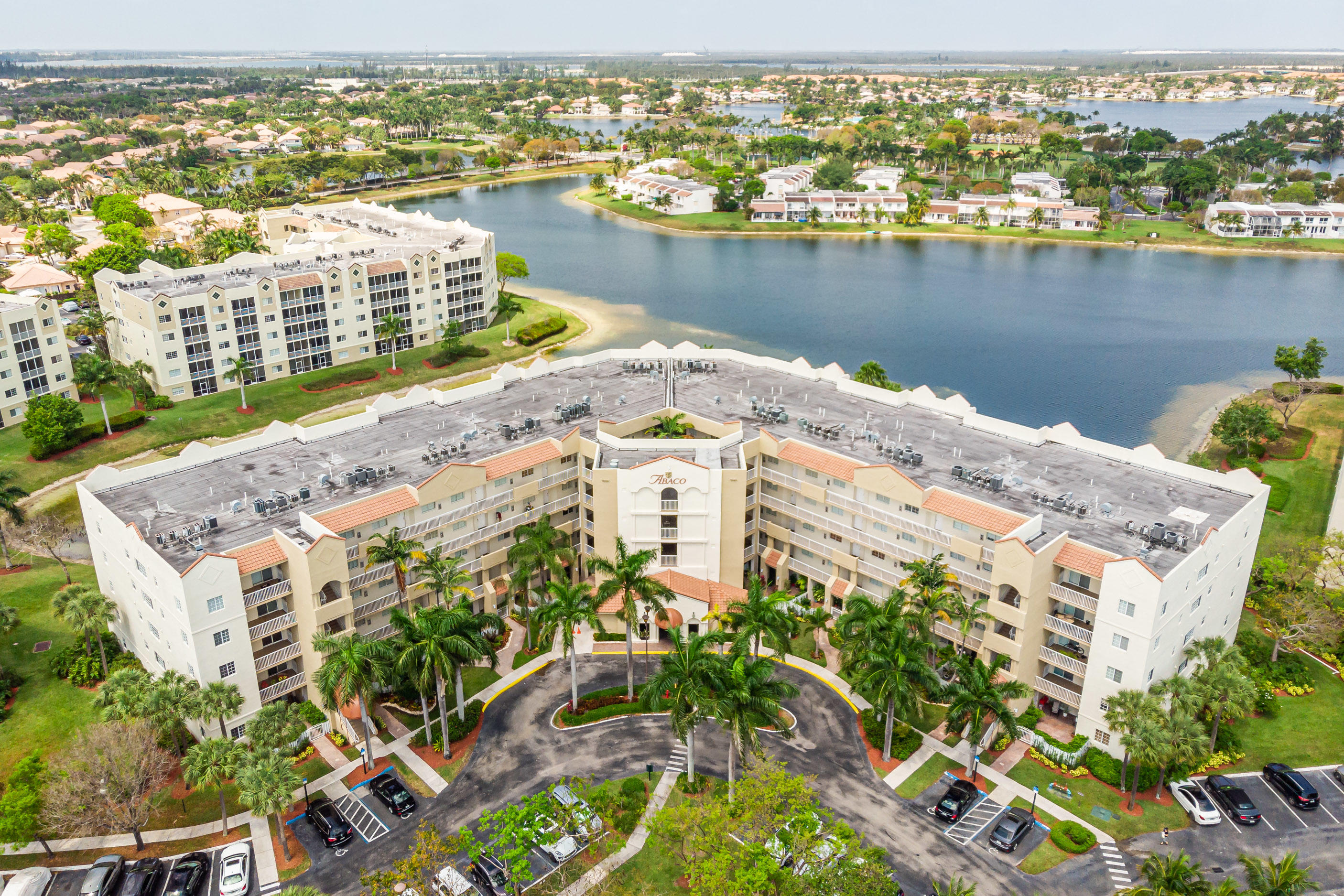 10720 NW 66th Street #206 - 0