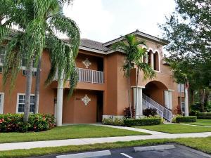 8254 Mulligan Circle, 2723, Port Saint Lucie, FL 34986
