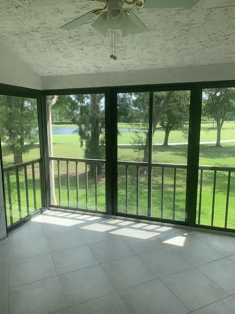 8320  Casa Del Lago  H For Sale 10718646, FL