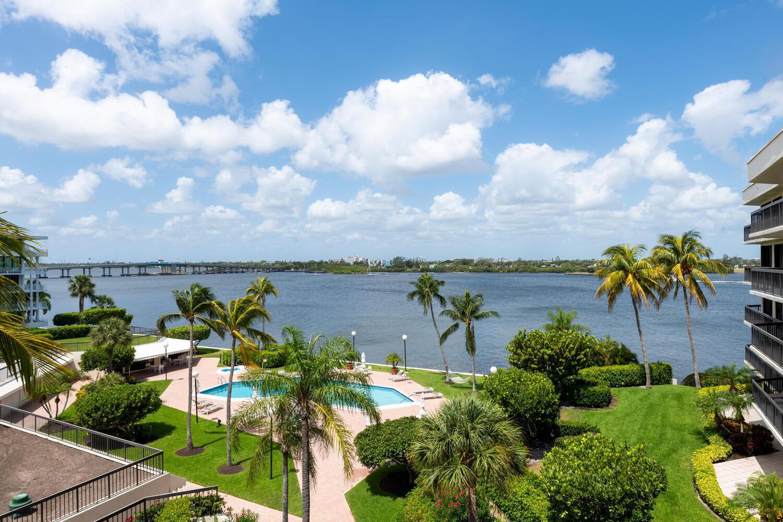 2778 S Ocean Boulevard 404n For Sale 10718685, FL