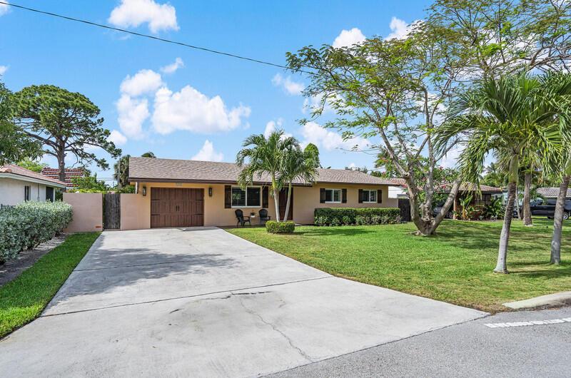 255 NW 6th Street Boca Raton, FL 33432