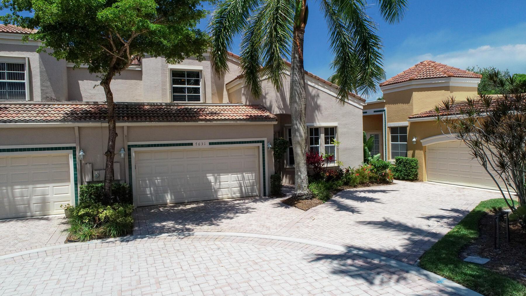 7631 Iris Court West Palm Beach, FL 33412 photo 28