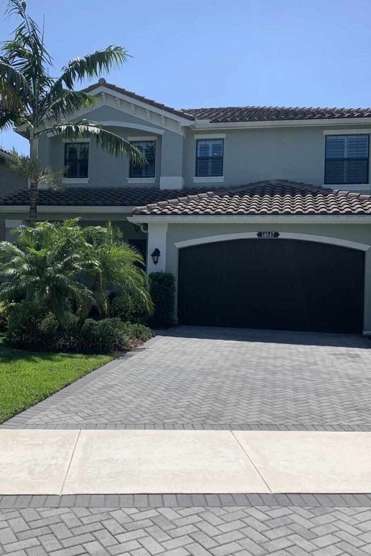 14647  Alabaster Avenue  For Sale 10718705, FL