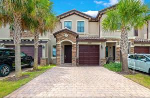 13070 Anthorne Lane, Boynton Beach, FL 33436