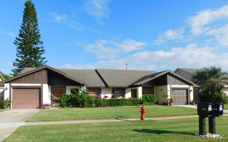 11930  Suellen Circle  For Sale 10718772, FL