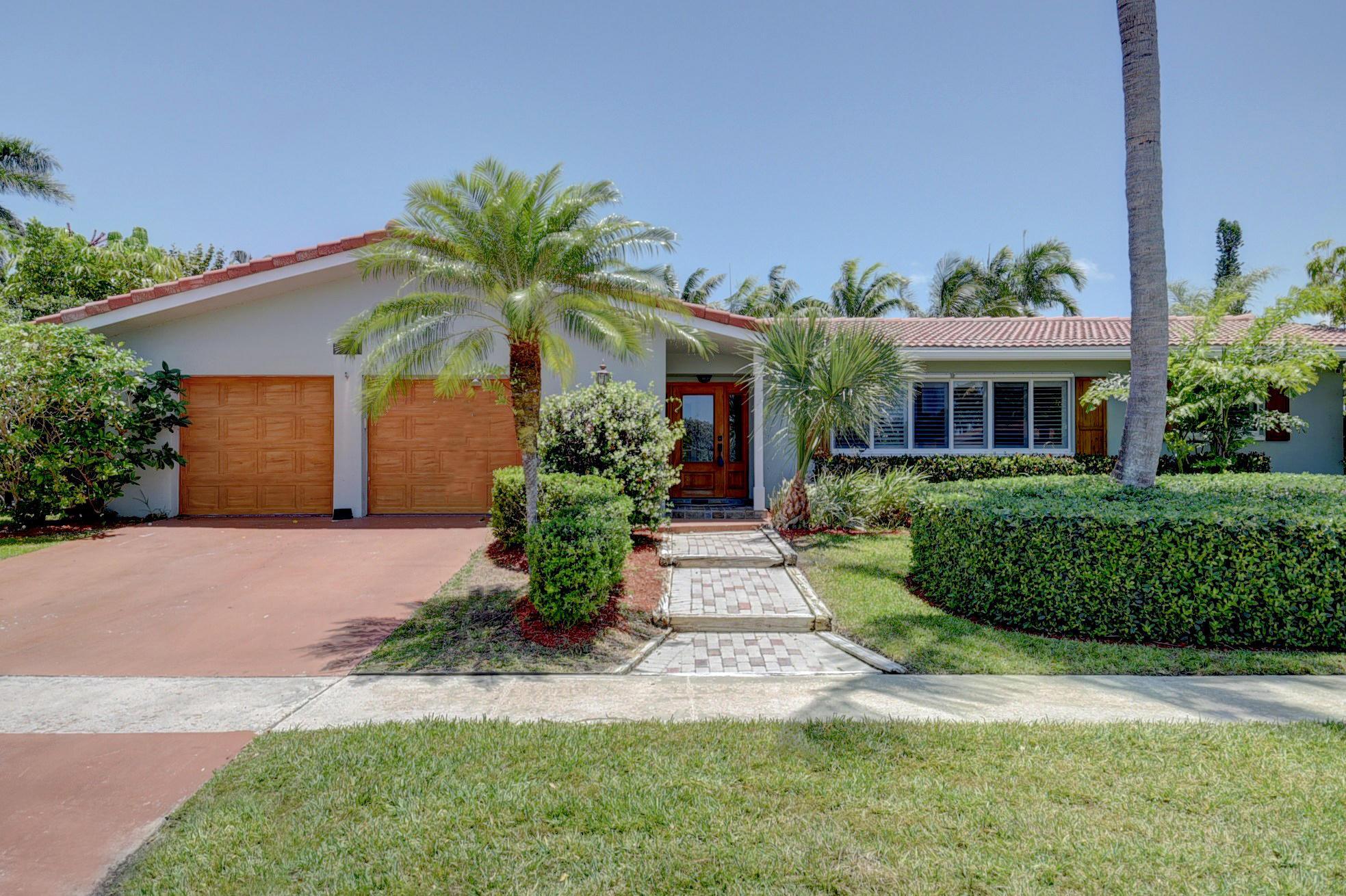 1298 SW 5th Street  For Sale 10718833, FL