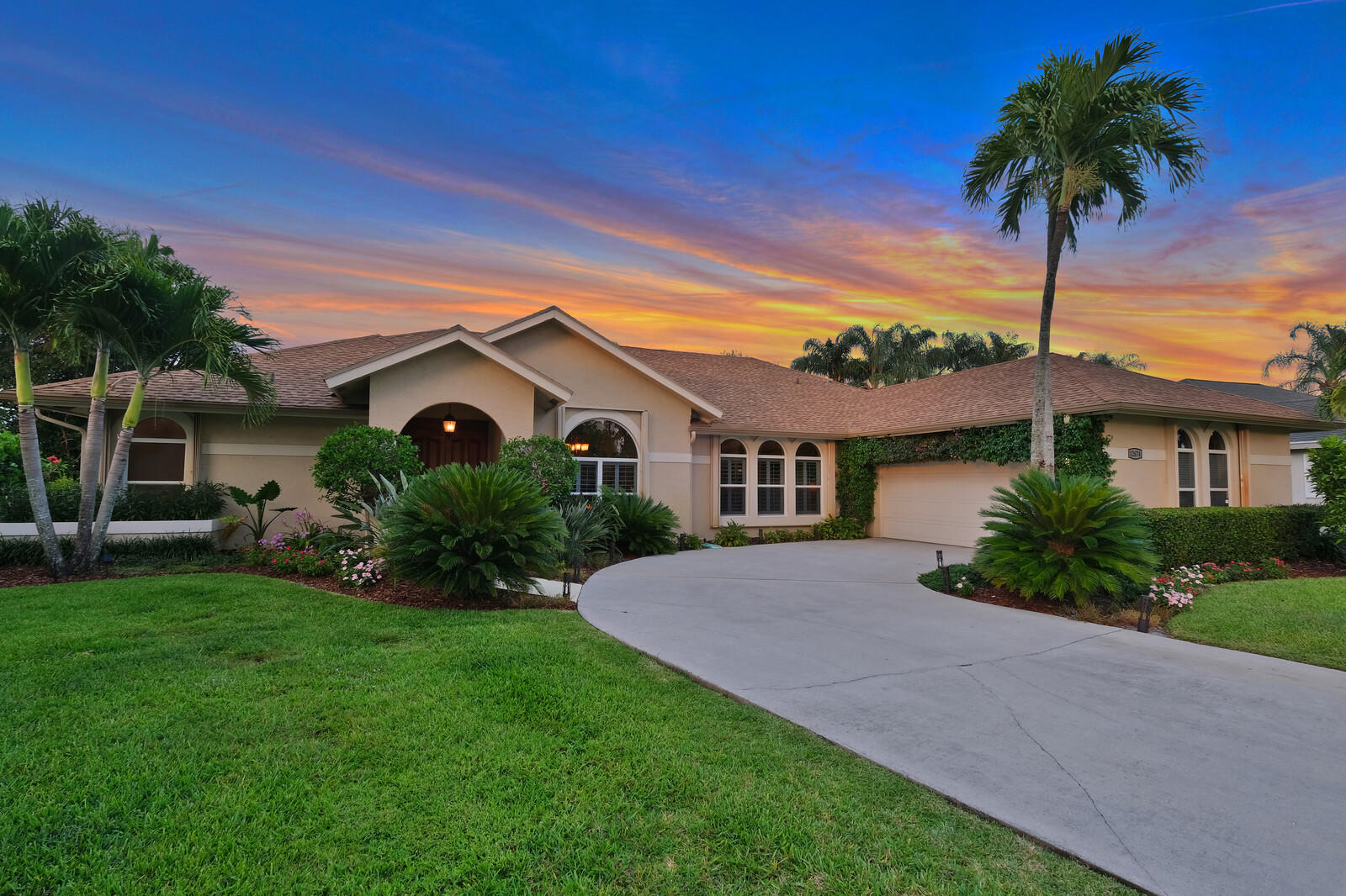 12674  Headwater Circle  For Sale 10718814, FL