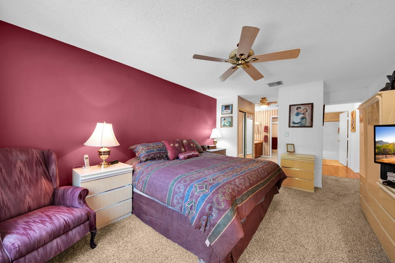 18695 Schooner Drive Boca Raton, FL 33496 photo 16