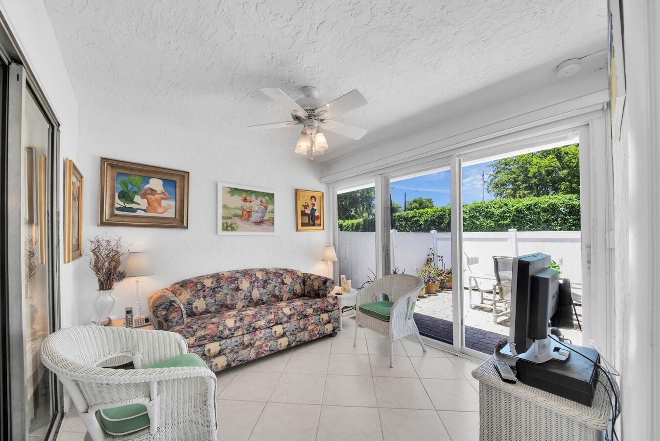 18695 Schooner Drive Boca Raton, FL 33496 photo 23