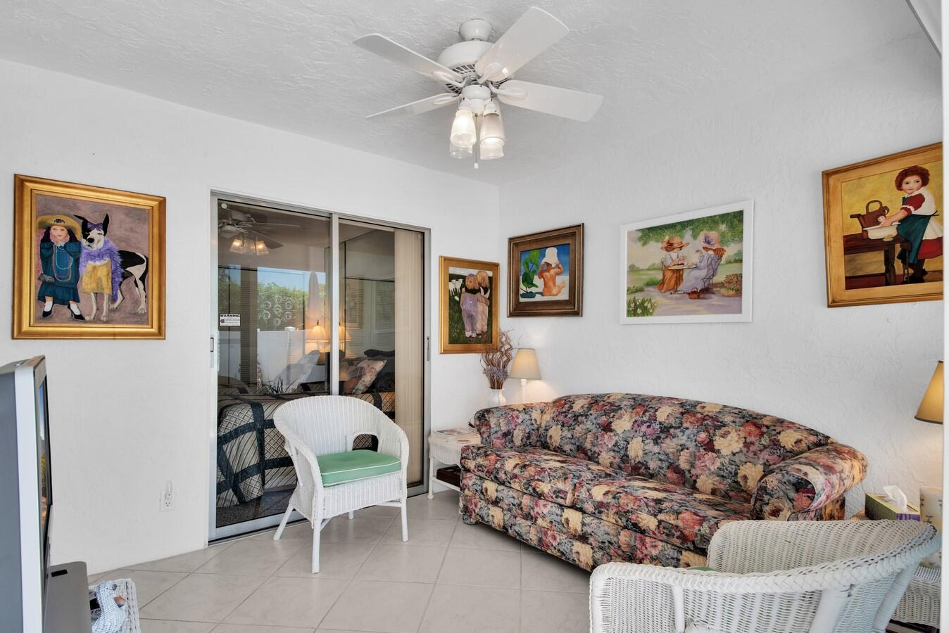 18695 Schooner Drive Boca Raton, FL 33496 photo 24