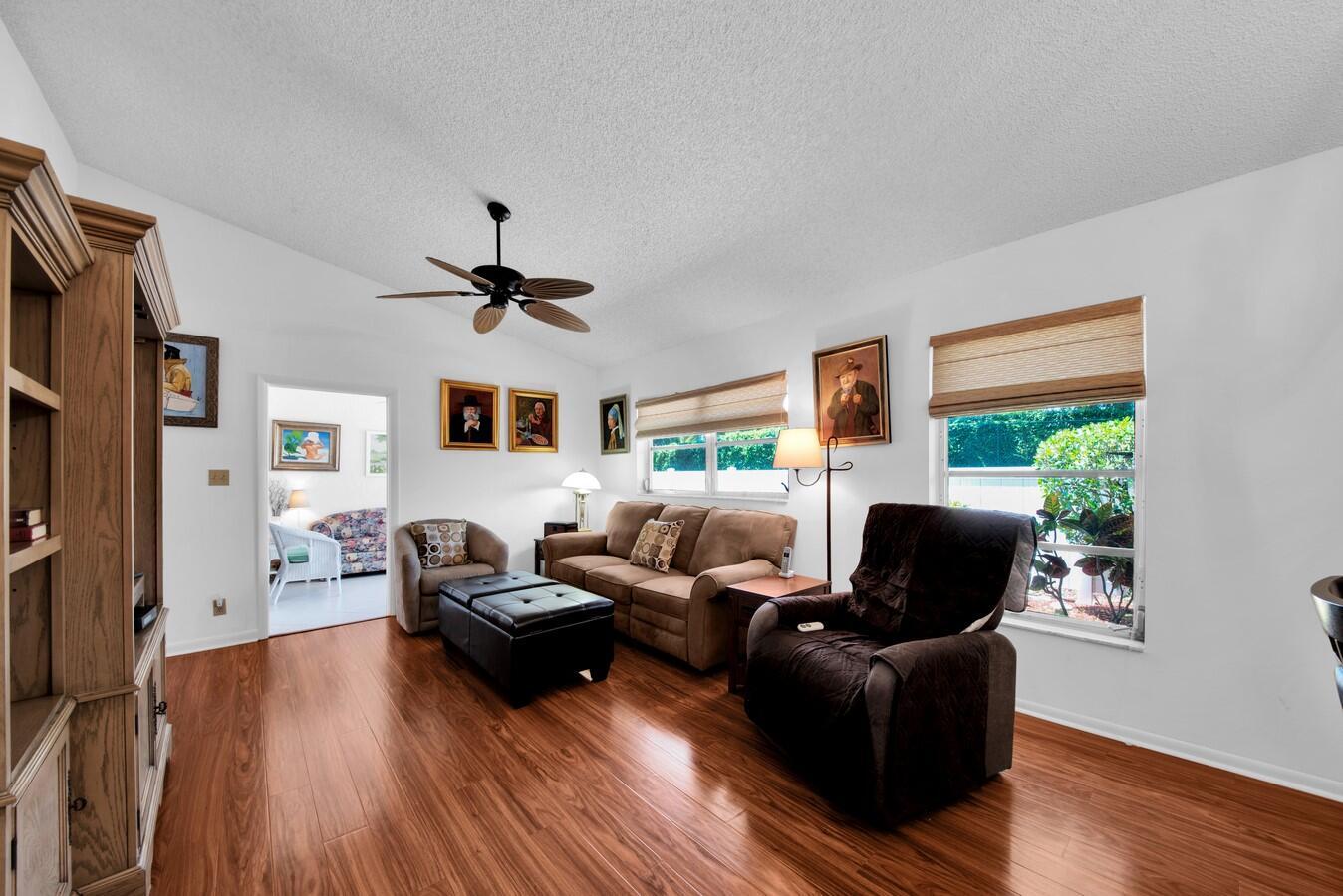 18695 Schooner Drive Boca Raton, FL 33496 photo 6