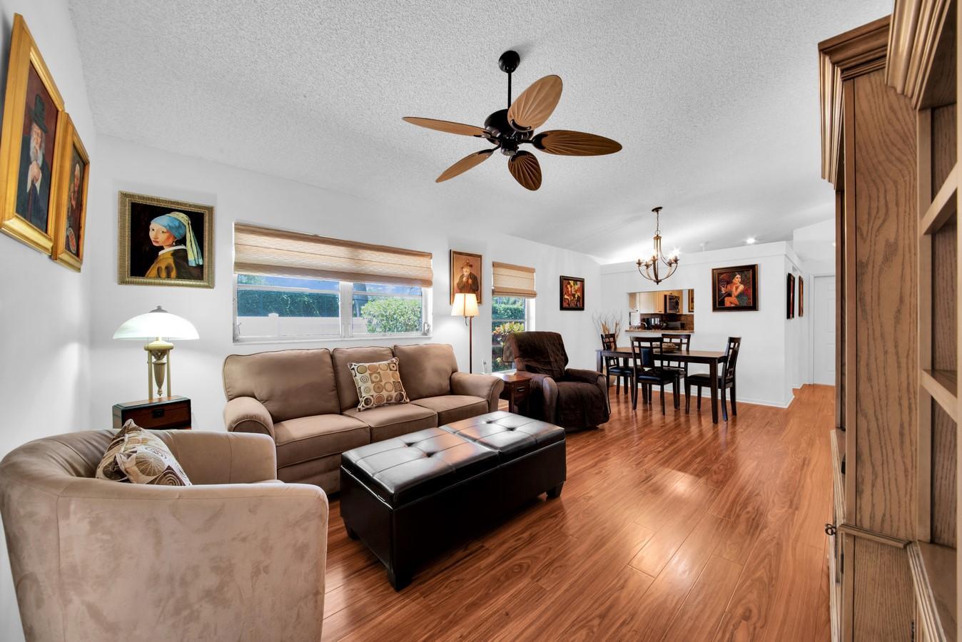 18695 Schooner Drive Boca Raton, FL 33496 photo 9