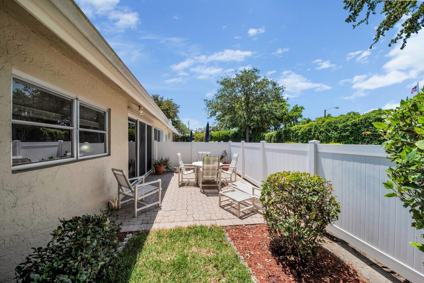 18695 Schooner Drive Boca Raton, FL 33496 photo 28