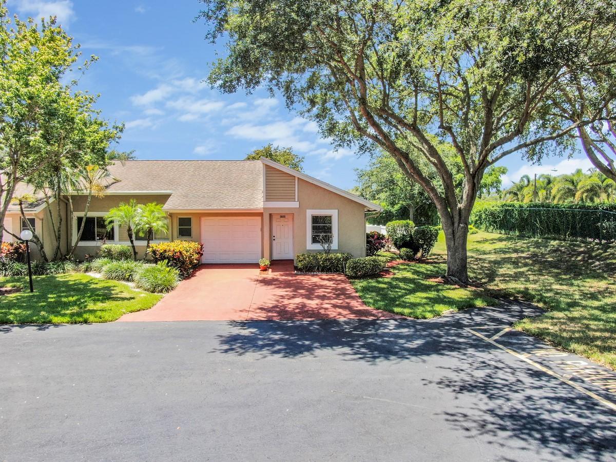 18695 Schooner Drive Boca Raton, FL 33496 photo 29