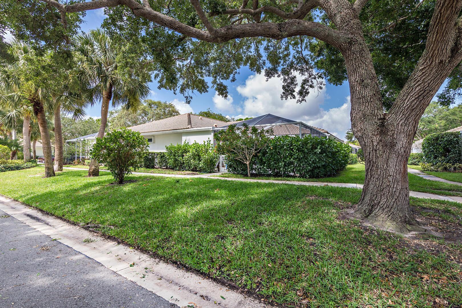 8002 Chapman Oak Court Palm Beach Gardens, FL 33410 photo 26