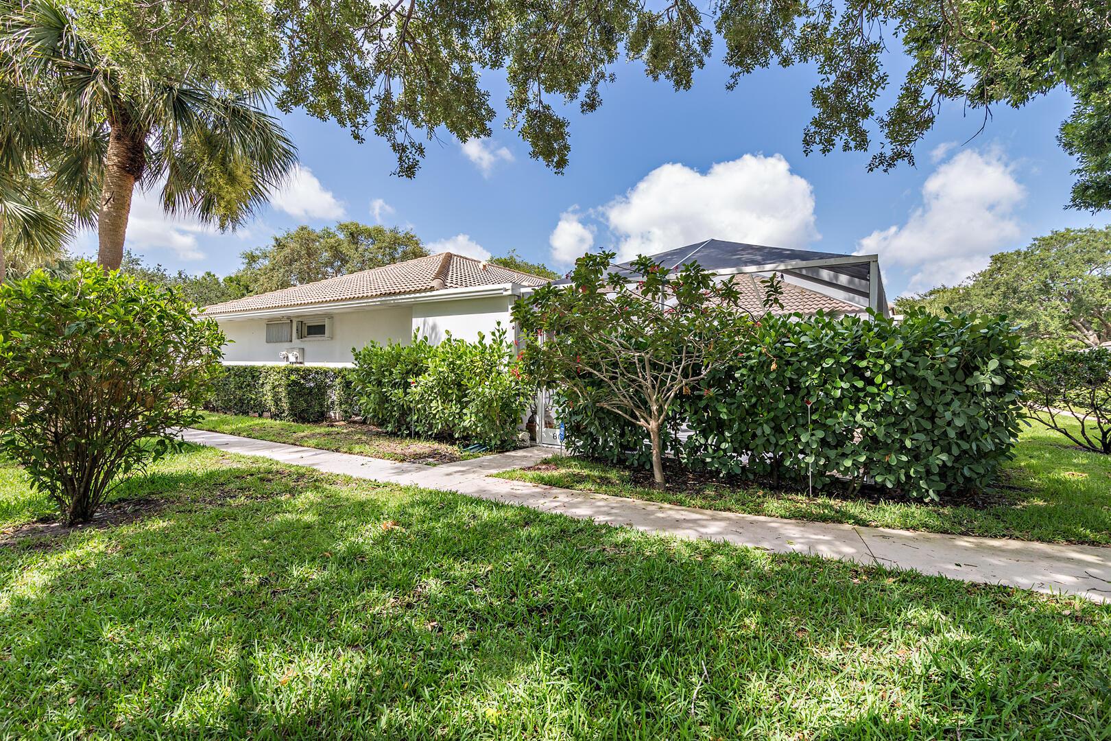 8002 Chapman Oak Court Palm Beach Gardens, FL 33410 photo 25