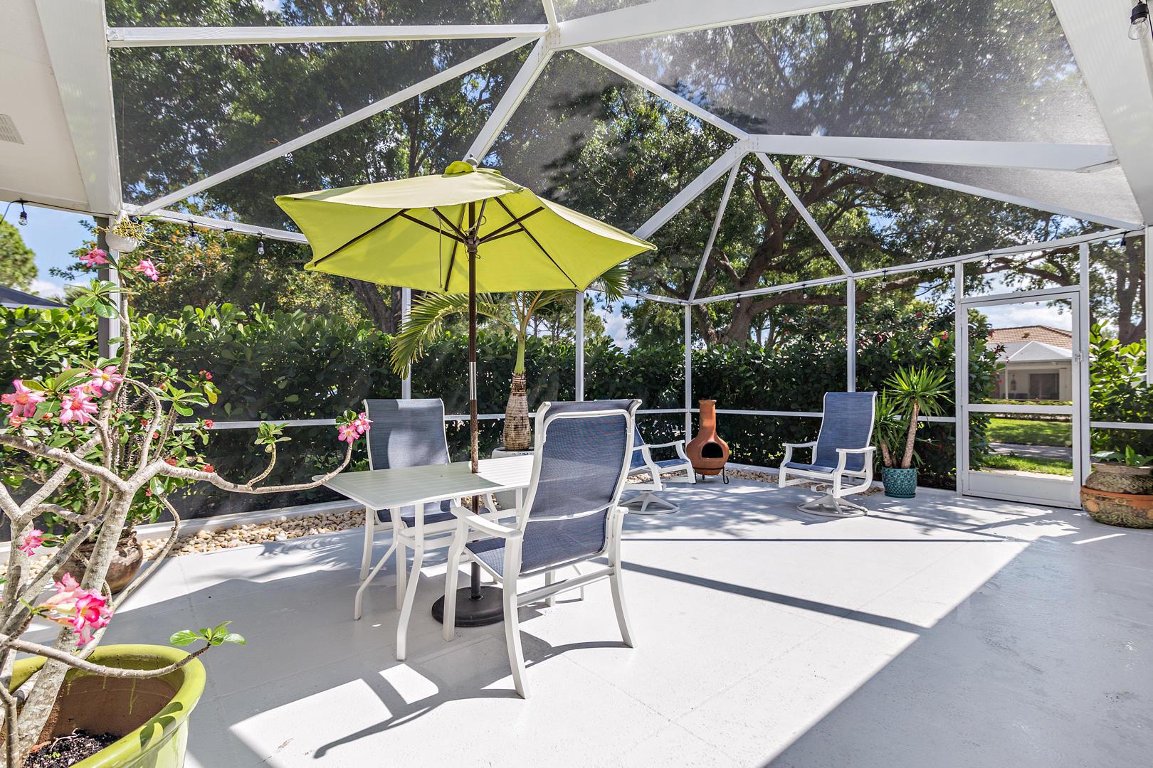 8002 Chapman Oak Court Palm Beach Gardens, FL 33410 photo 3