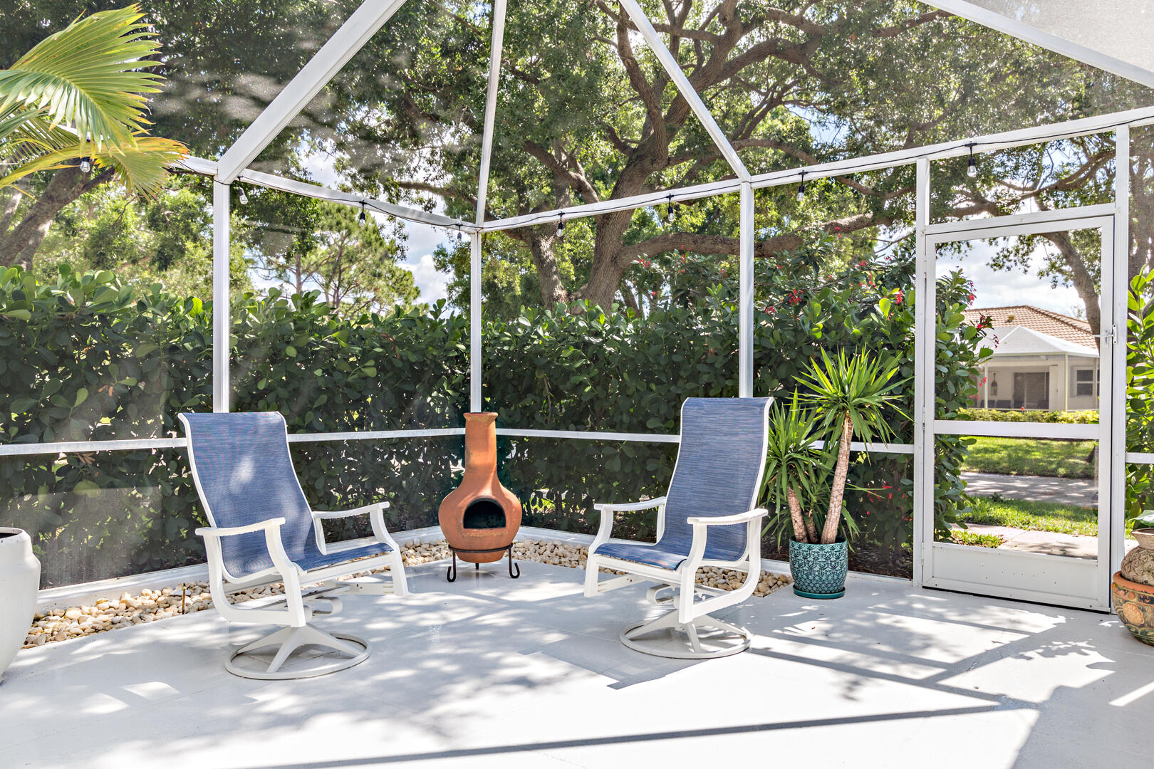8002 Chapman Oak Court Palm Beach Gardens, FL 33410 photo 19