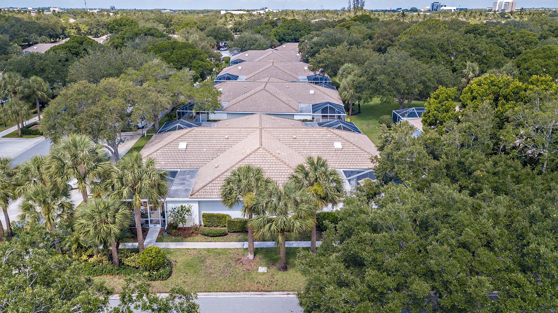 8002 Chapman Oak Court Palm Beach Gardens, FL 33410 photo 21