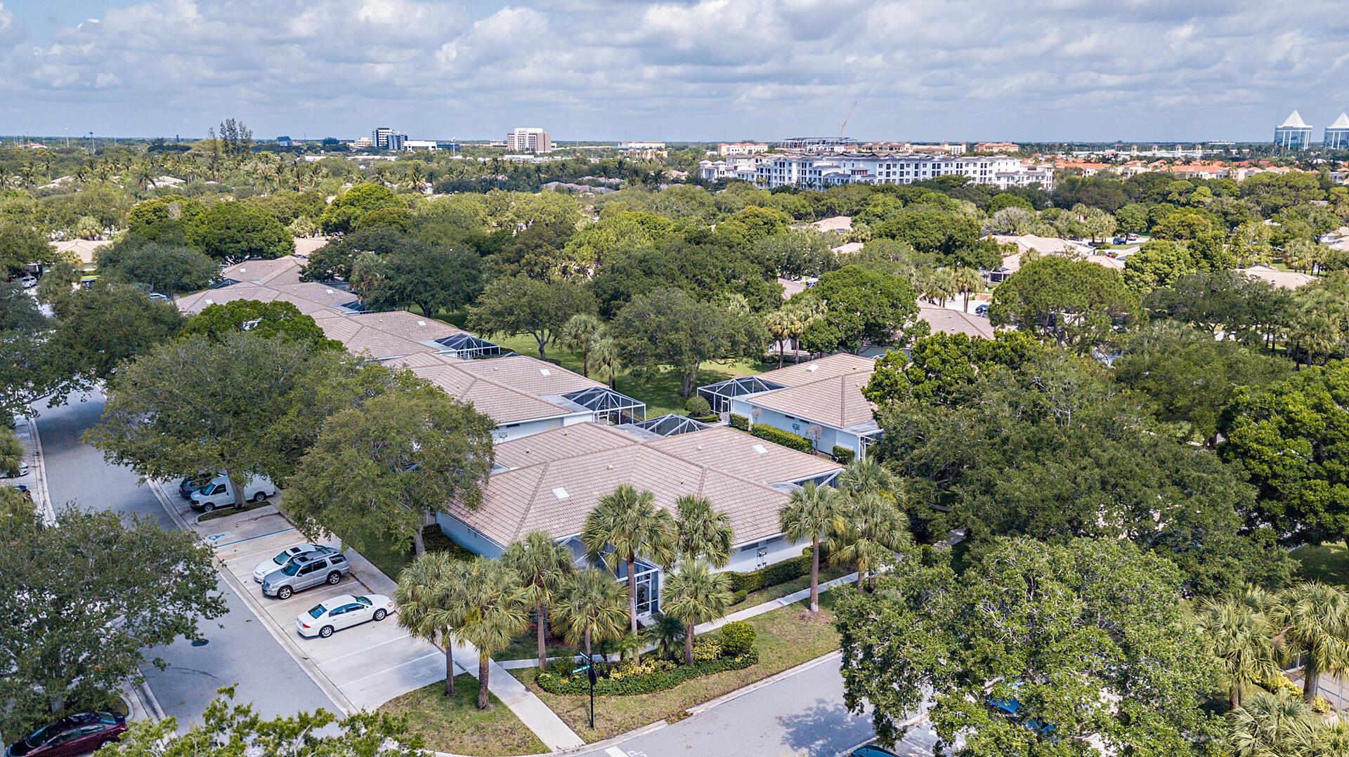 8002 Chapman Oak Court Palm Beach Gardens, FL 33410 photo 22