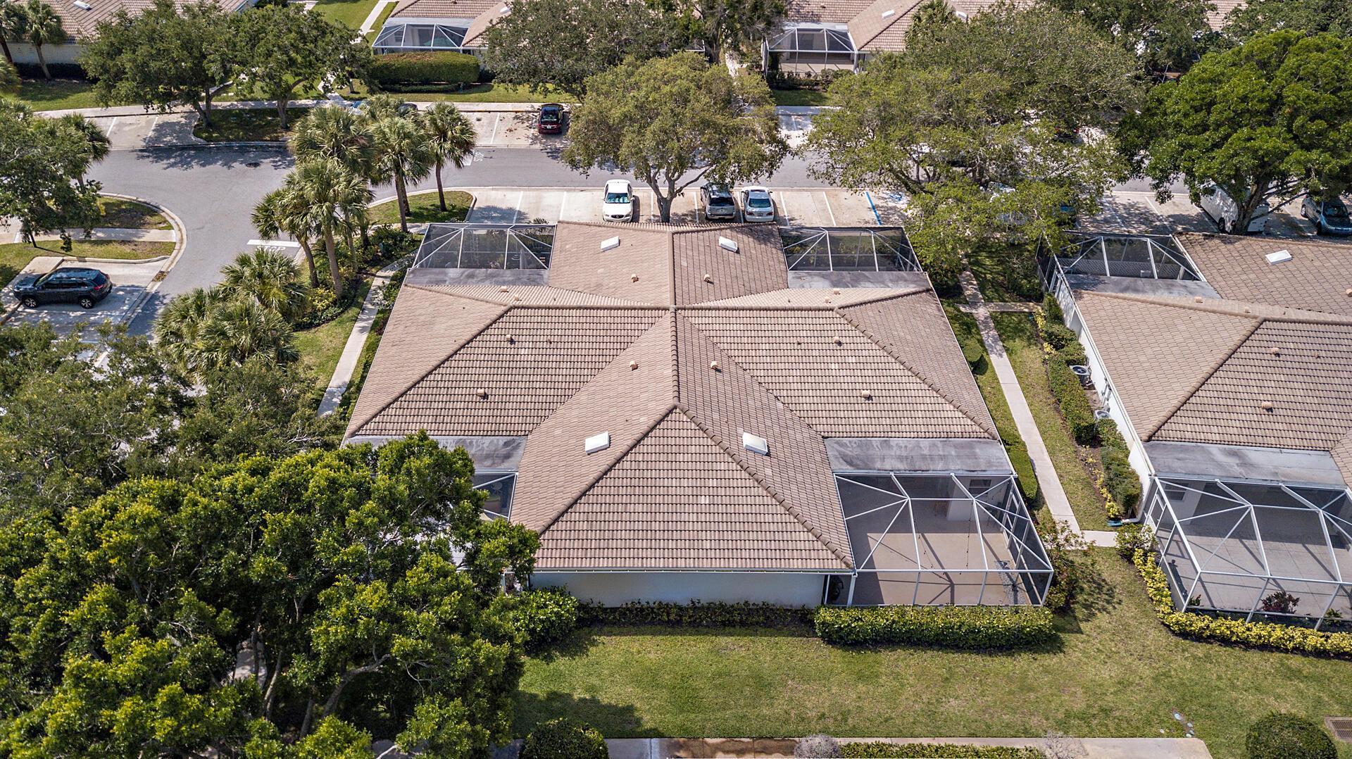 8002 Chapman Oak Court Palm Beach Gardens, FL 33410 photo 23
