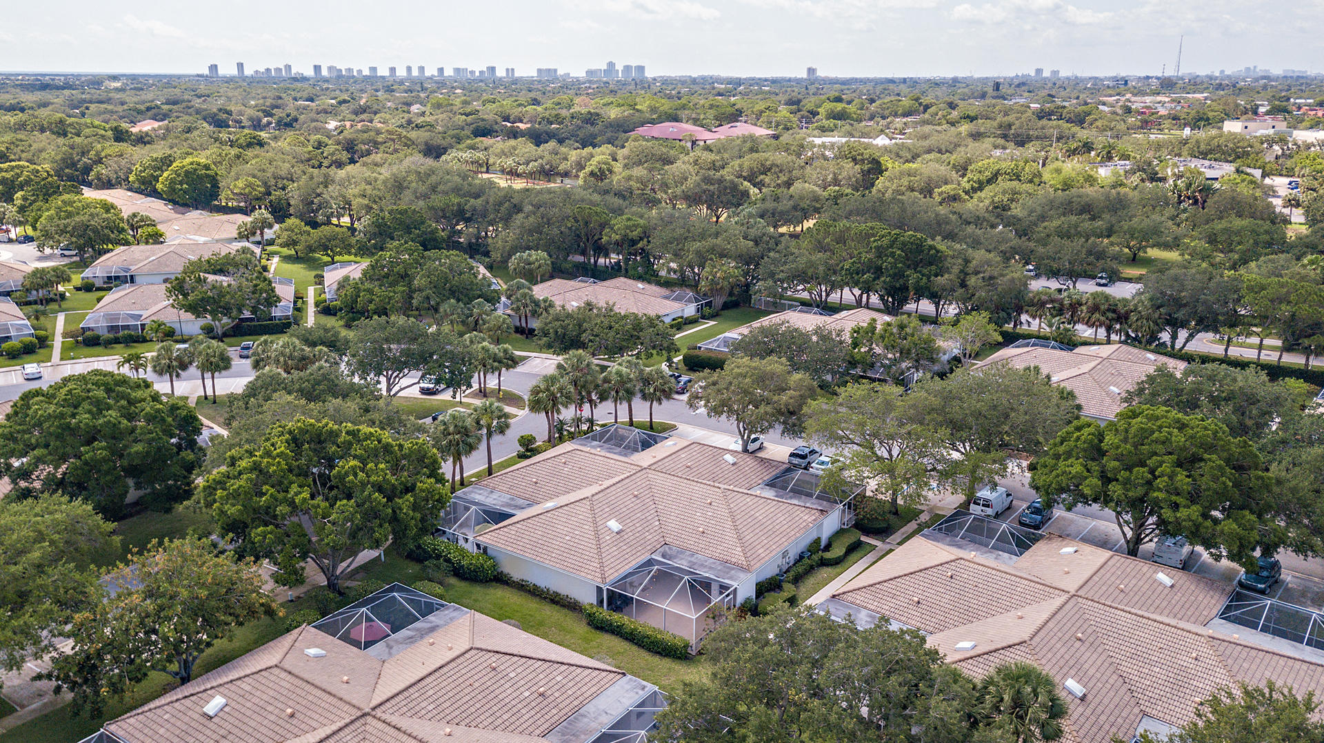 8002 Chapman Oak Court Palm Beach Gardens, FL 33410 photo 24