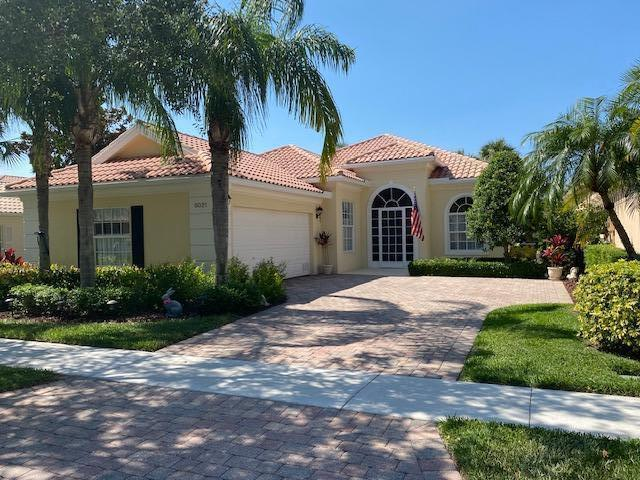 8021  Jolly Harbour Court  For Sale 10718905, FL