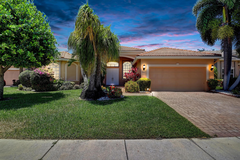 7461  Viale Michelangelo   For Sale 10713870, FL