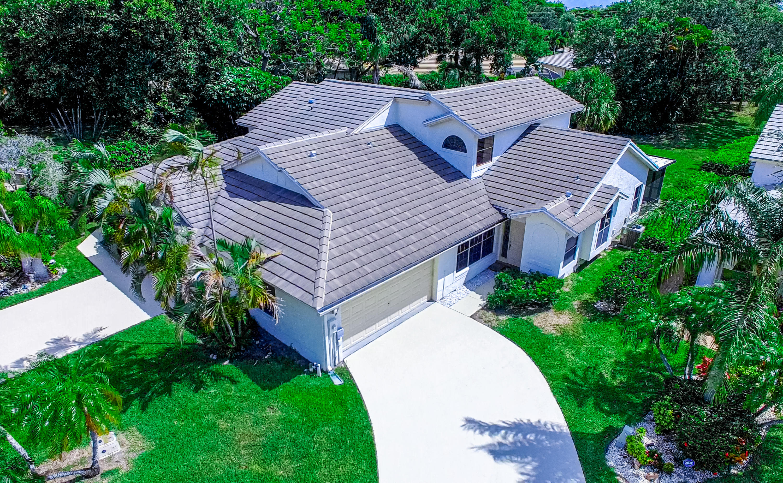 10872 Stafford Circle Boynton Beach, FL 33436