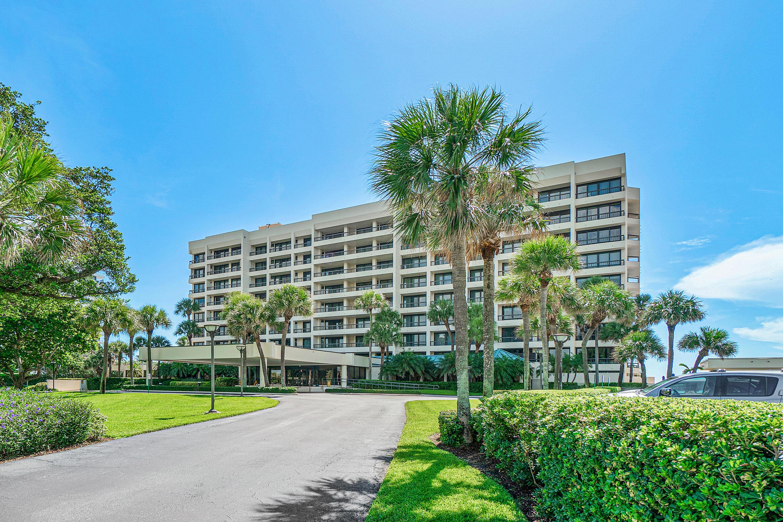 1800 S Ocean Boulevard 3b For Sale 10719044, FL