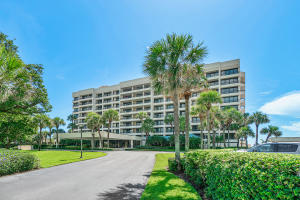 1800 S Ocean Boulevard, 3b, Boca Raton, FL 33432