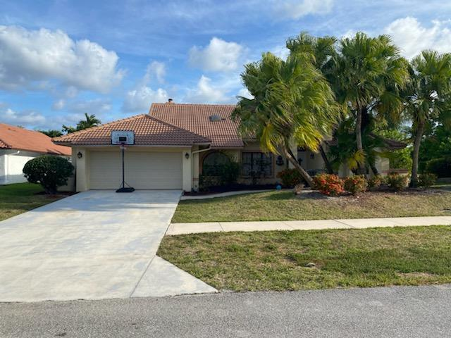 10456  Bow Court  For Sale 10718277, FL