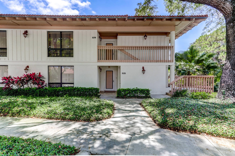 529 Brackenwood Place Palm Beach Gardens, FL 33418