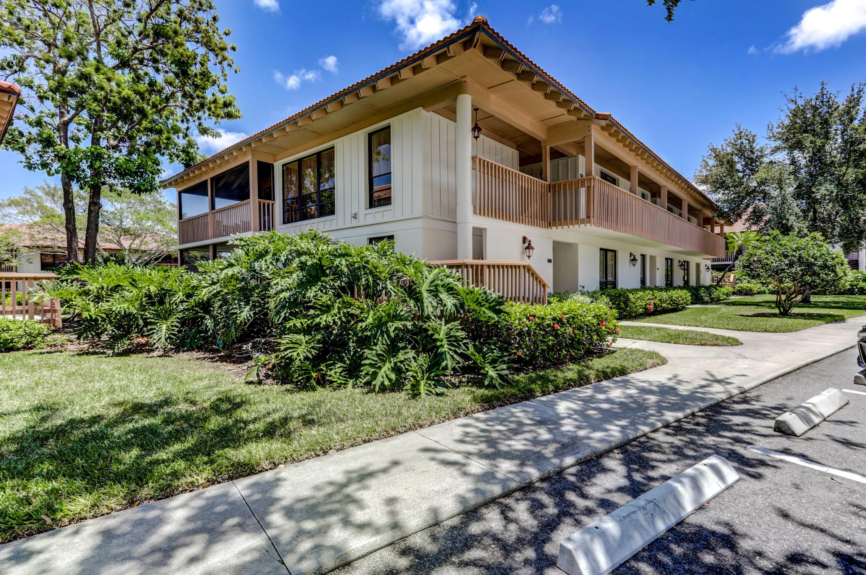 522 Brackenwood Place Palm Beach Gardens, FL 33418