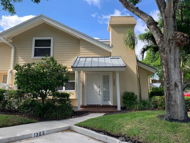 1303 Copley Court Boynton Beach, FL 33436