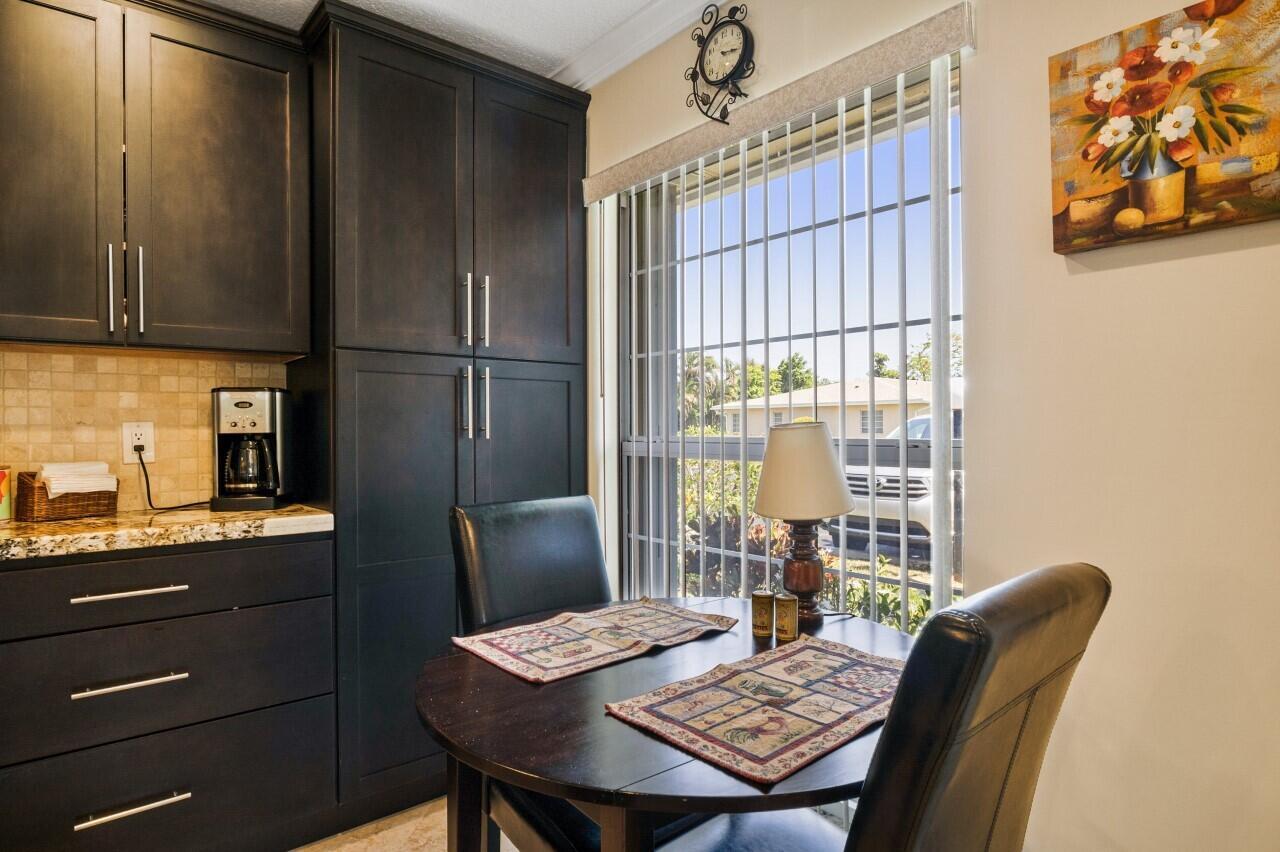 8577  Boca Drive  For Sale 10719642, FL