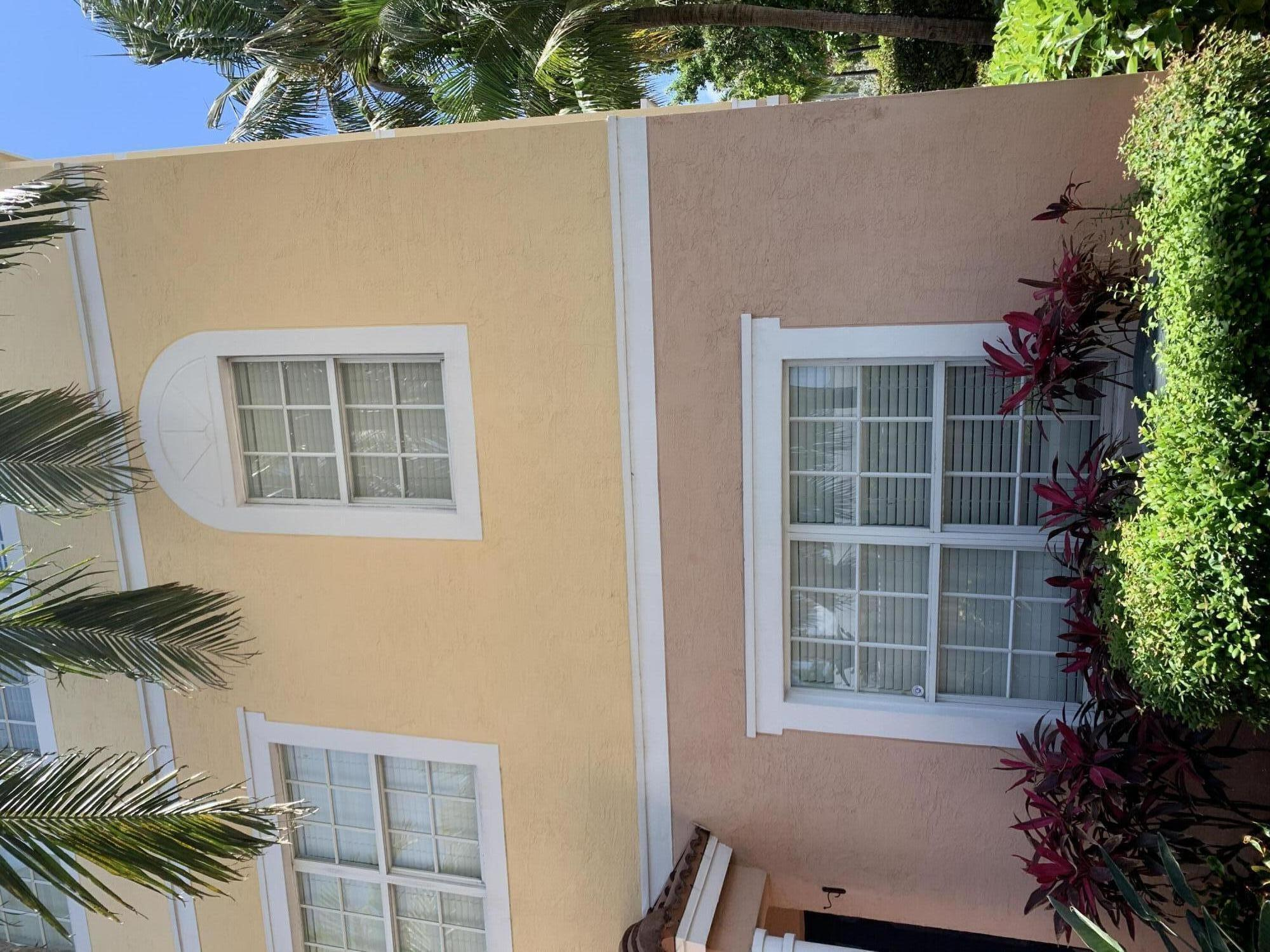 For Sale 10718970, FL